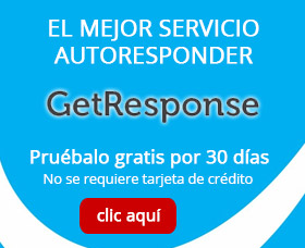 mejor-autoresponder-gratis-getresponse-email-marketing